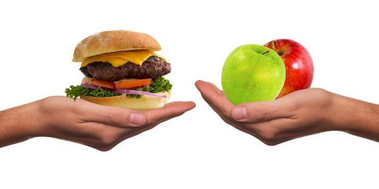 consiliere pentru pierderea in greutate langa mine stridii pierderi de grăsime