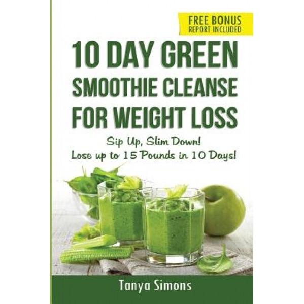 Dieta Master Cleanse (Lemonade): funcționează pentru pierderea în greutate? | Nutriție | June