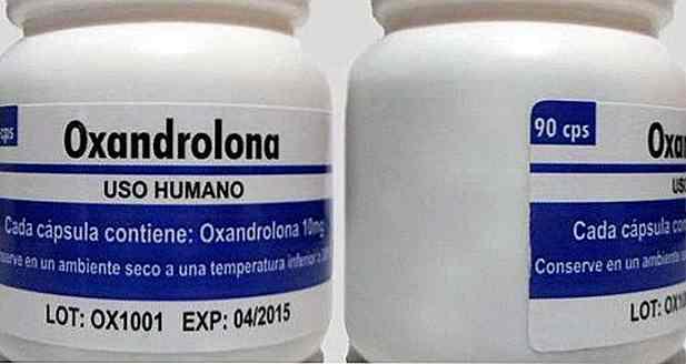 oxandrolona pentru pierderea in greutate