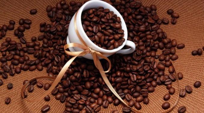 Cafeaua ne slabeste, ce mai, ne transforma in somalezi