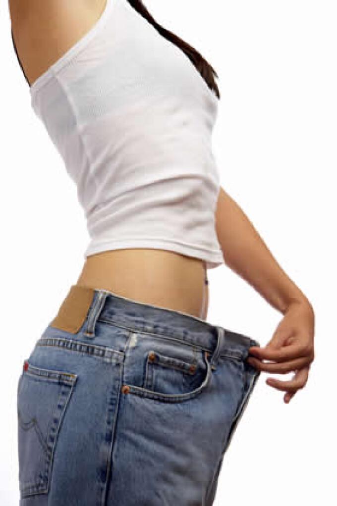 fata mananca pierde in greutate cum să pierzi grăsimea pe corpul inferior