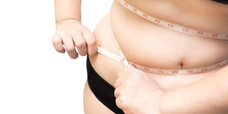 Pierdere în greutate pentru adolescenți