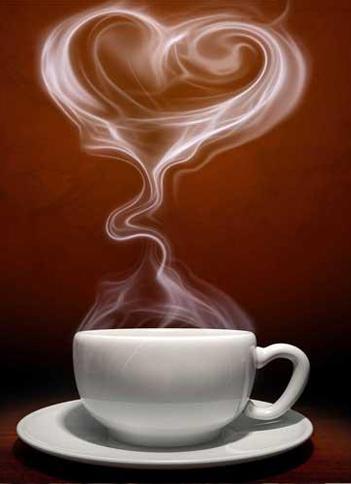 scuturarea greutății de cafea