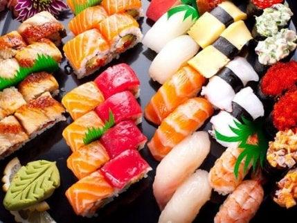 Dieta japoneza rapida sau cum sa slabesti intr-un mod sanatos