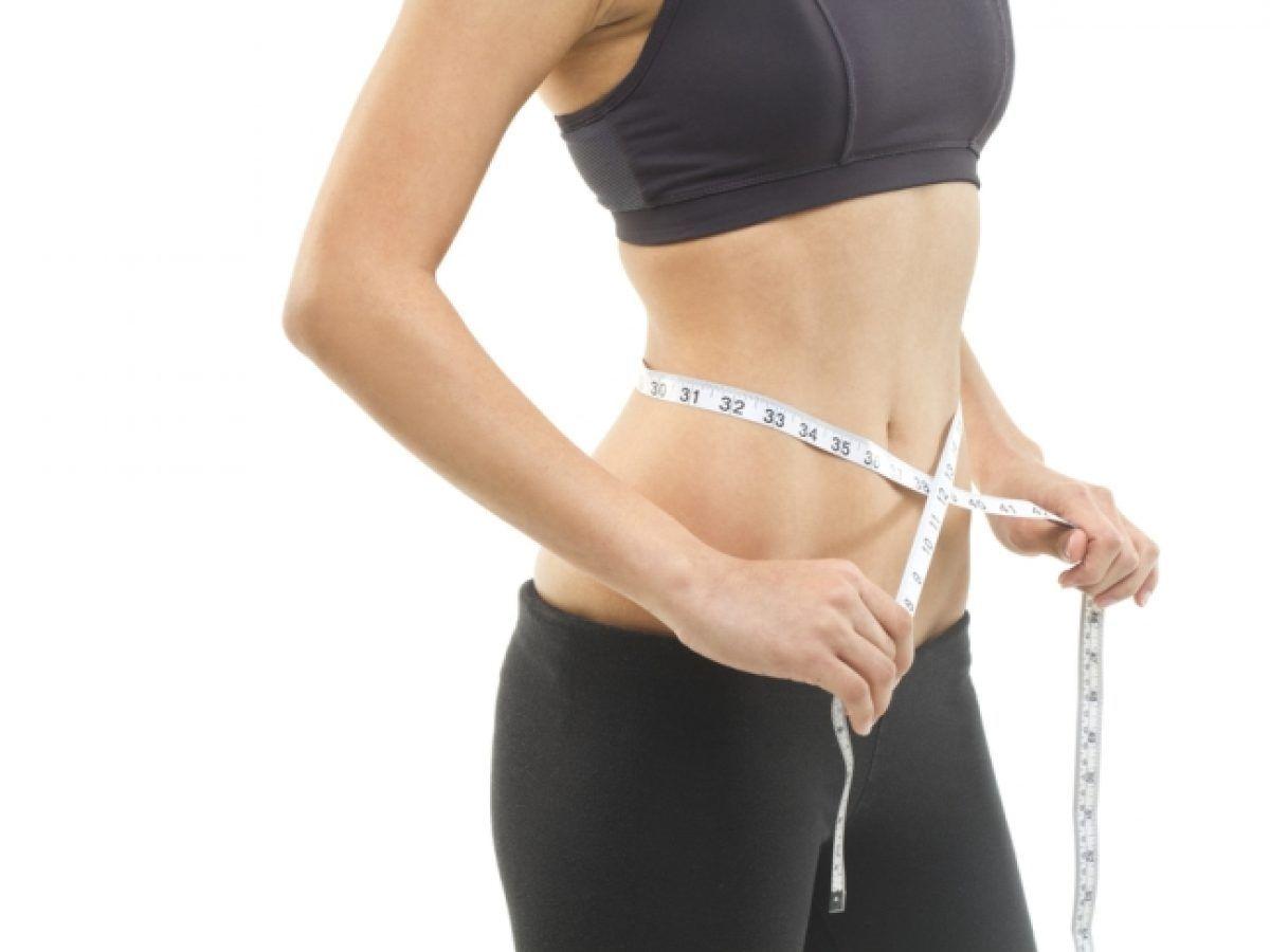 mama pierde in greutate in 4 saptamani pierdere în greutate fără zahăr o lună