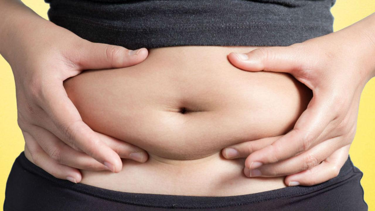 pierde 5-7 kg greutate în 1 săptămână