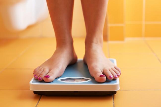 pierdere în greutate myuhc