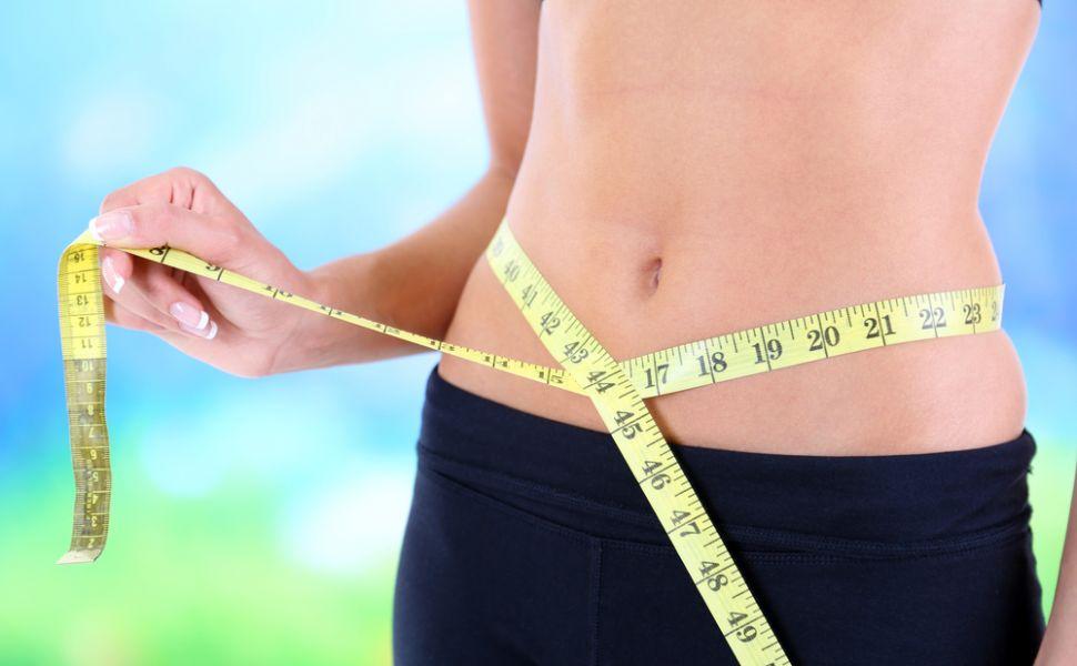 Slabeste 6 kilograme in 6 saptamani | Dieta | terraagroinvest.ro - De 20 de ani pretuieste femei ca tine