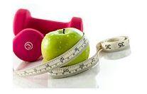 serverul pierde în greutate pierde 5 kilograme de grăsime corporală