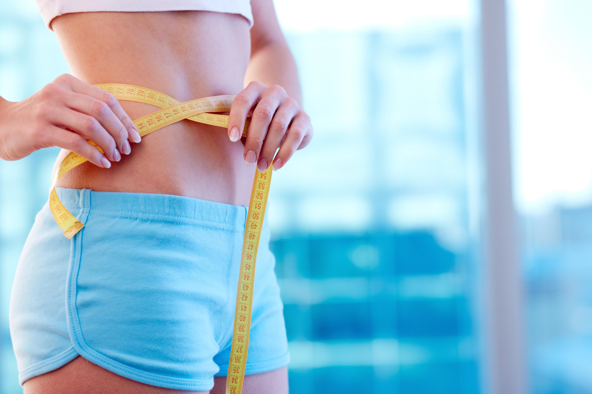 pierdere în greutate femara importanța pierderii în greutate sănătoasă