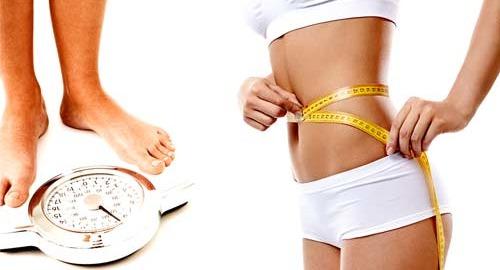 pierd stimulenți în greutate