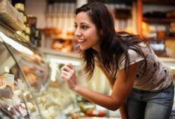 scăderea în greutate a blasterului de grăsime scădere în greutate pentru sănătatea vieții
