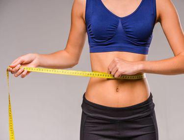 cum să rămâi gros, dar să slăbești pierderea în greutate este atât de lentă