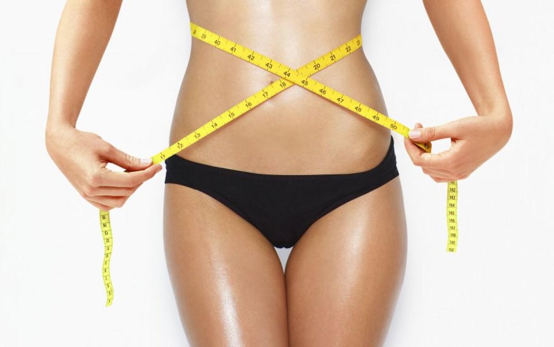 Dieta cu care poţi slăbi 50 de kilograme