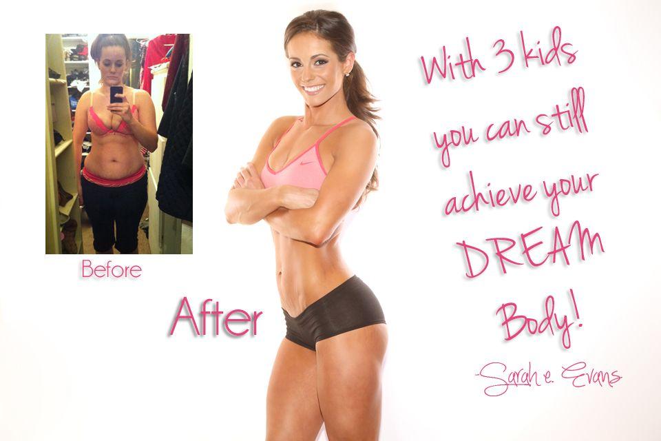 sarah e evans pierderea în greutate cel mai bun ghid pentru pierderea în greutate pentru femei