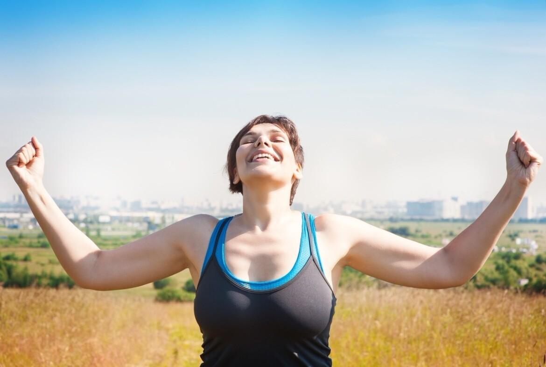 12 motive pentru care nu pierdeți greutate
