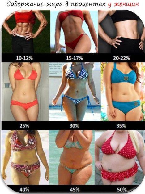rata normală pentru a pierde grăsimea corporală)