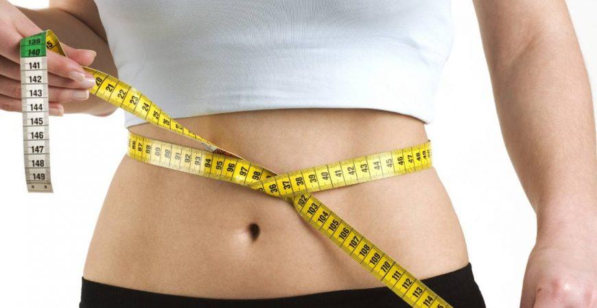 gâdilatul te ajută să slăbești Pierdere în greutate de 25 kg în 3 luni