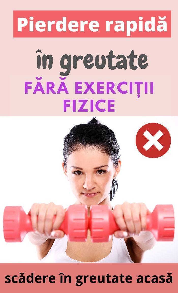 modalități unice de a slăbi cel mai bun mod de a măsura pentru pierderea în greutate