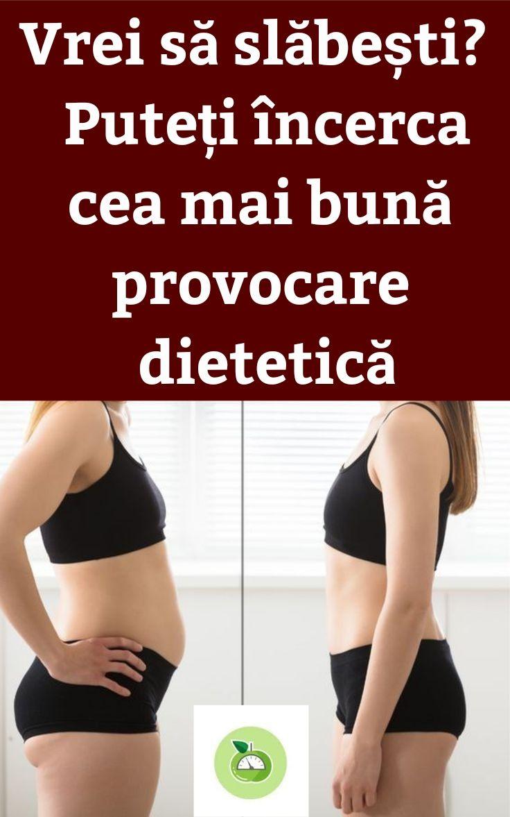 cele mai bune sfaturi pentru pierderea în greutate scădere în greutate de asistent medical