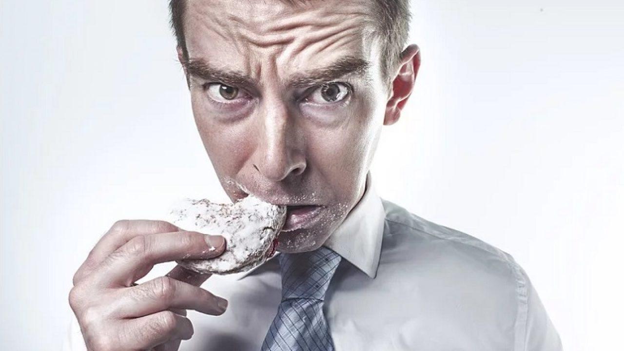 cpap provoacă pierderea în greutate lionel nation pierdere în greutate