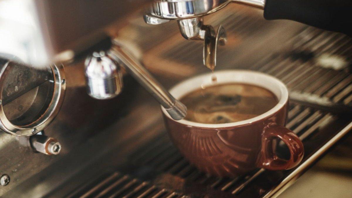 Ce legătură există între consumul de cafea şi pierderea în greutate   terraagroinvest.ro