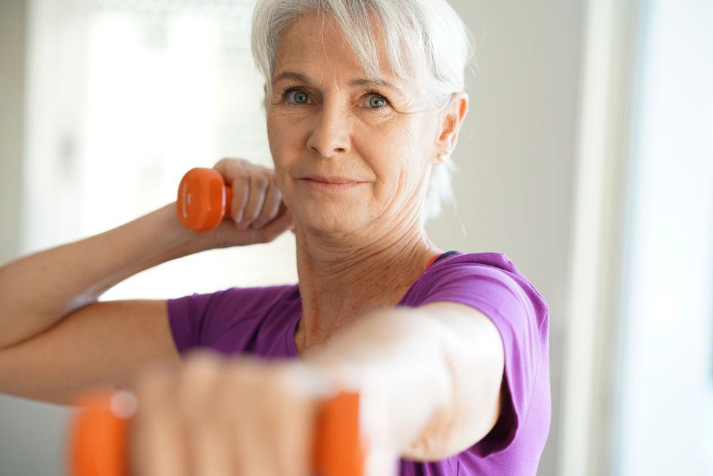 puteți pierde grăsime fără a pierde în greutate pierde 4 grăsimi corporale în 1 săptămână