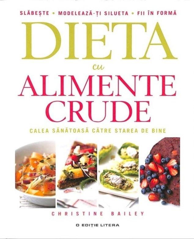 """Cartea electronica GRATUITA """"Cure, diete si regimuri pentru slabire"""""""
