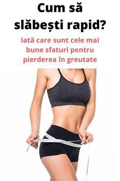 pierdere în greutate garantată în 4 săptămâni