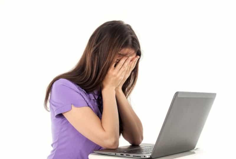 Starea de greata: simptome, cauze, tratament | FIltrum