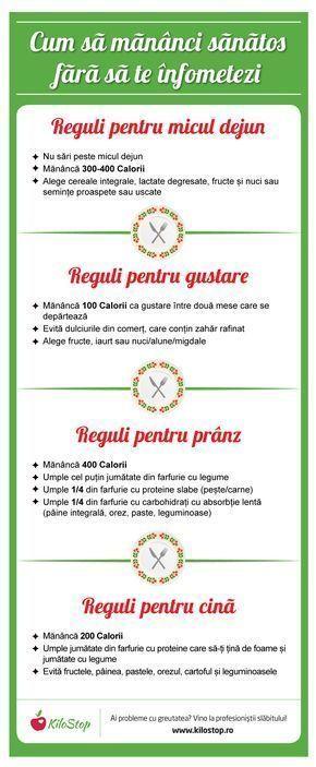 Nucile și fructele ajută la pierderea în greutate? - terraagroinvest.ro