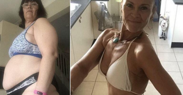 modalert pierde in greutate fără pierdere în greutate săptămâna 3