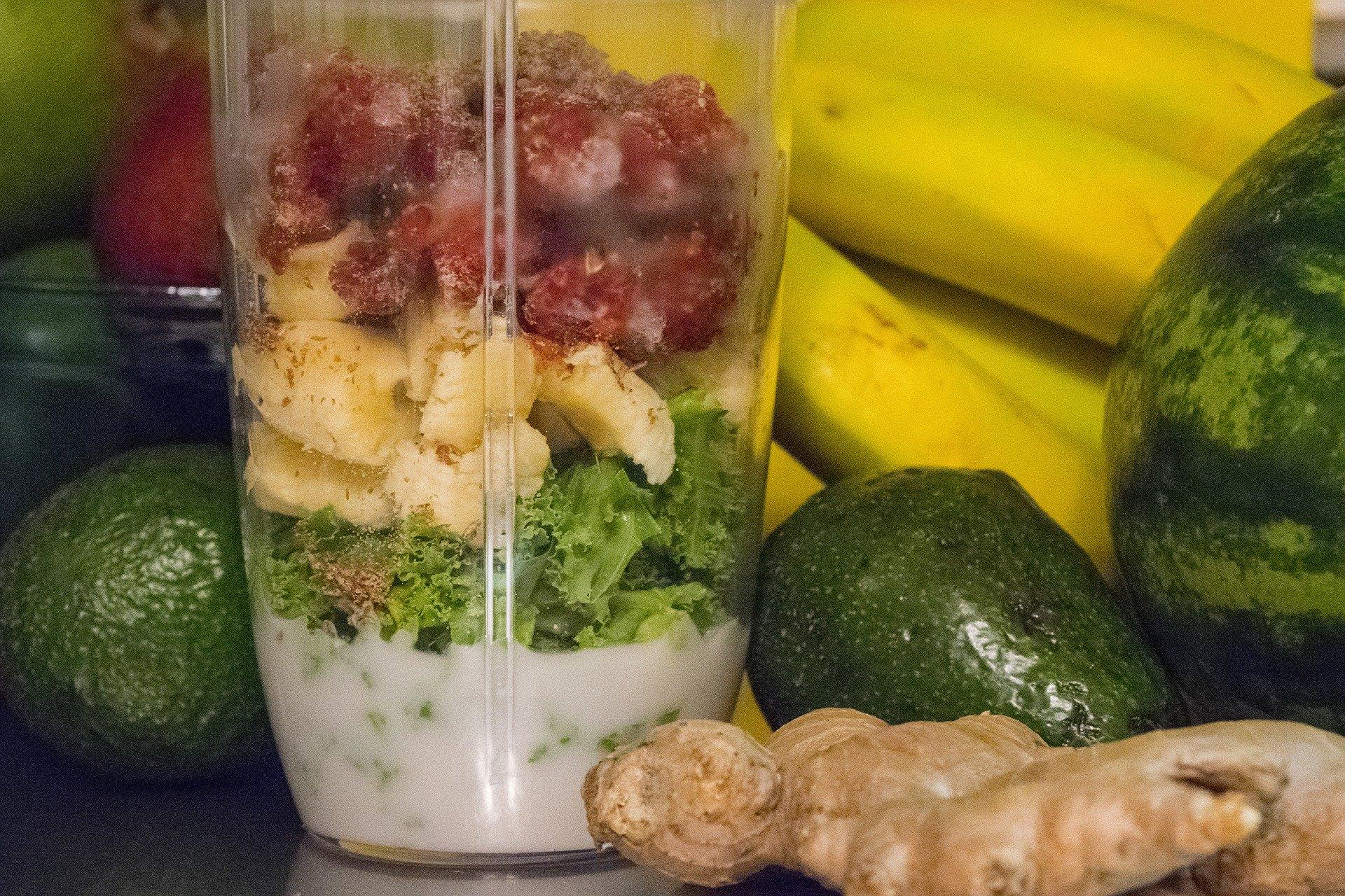 cele mai bune băuturi din magazin alimentar pentru pierderea în greutate greutate sănătoasă de pierdut în două luni