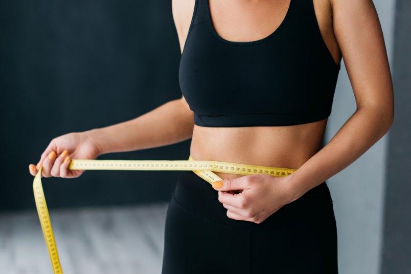 Misiune posibilă? Cum poți să slăbești și să-ți menții greutatea corporală la menopauză