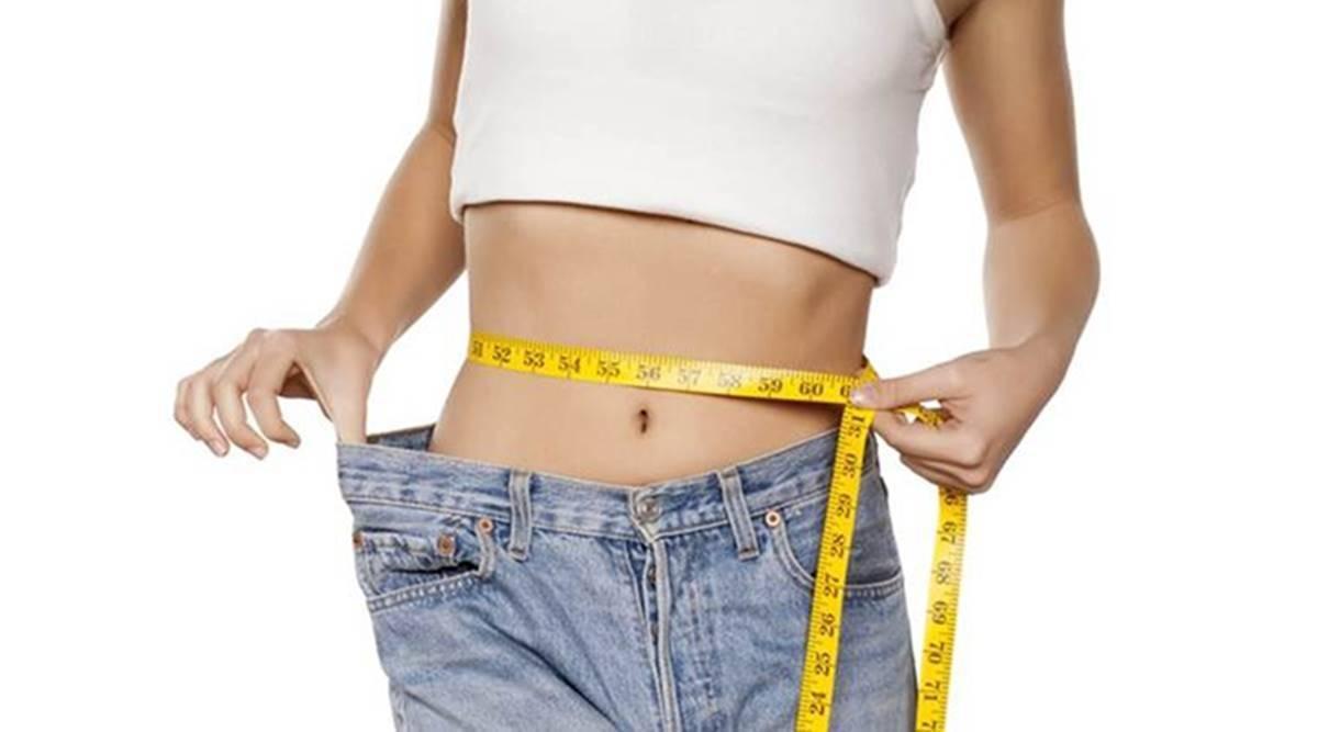 obiceiurile zen pierd in greutate