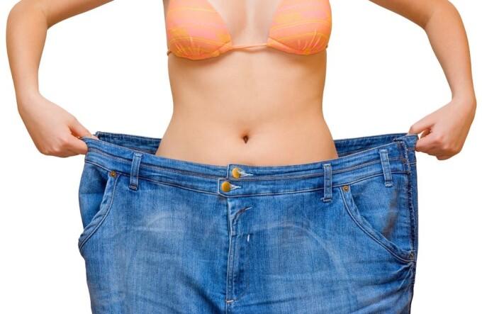 pierderea perioadei de slabire slăbește menține o sănătate bună