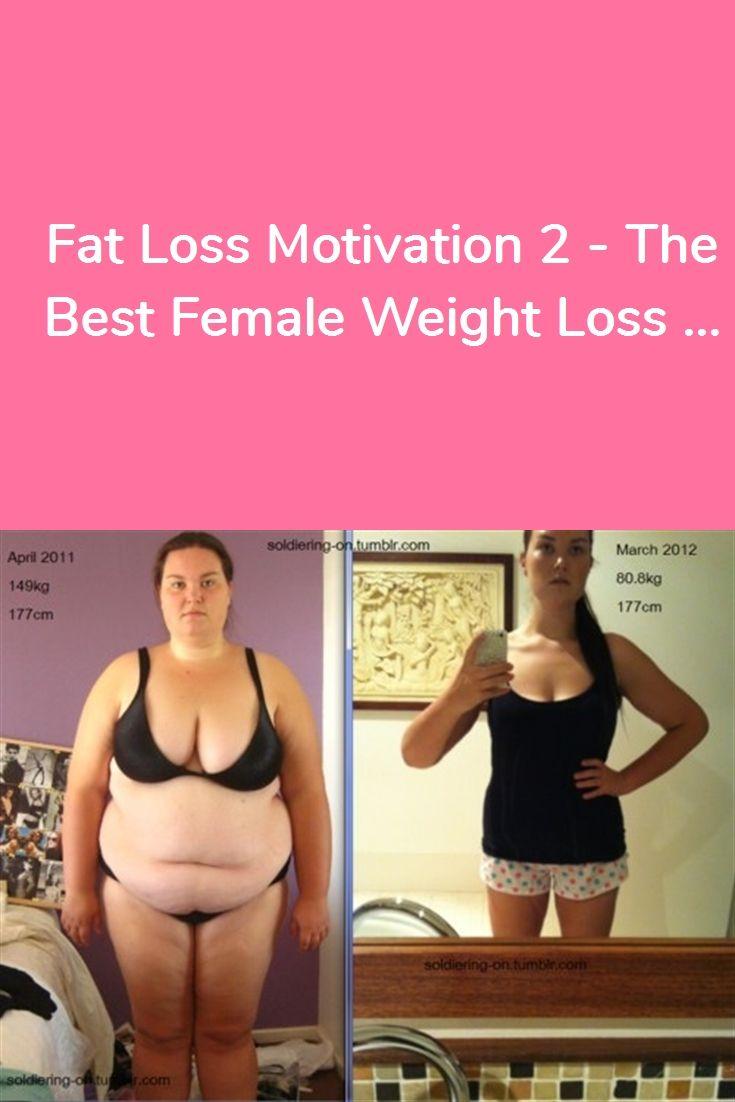 Vreau sa slabesc 30 kg - macar atat!