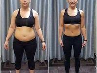 dieta și pierderea în greutate (dieta_greutate) on Pinterest