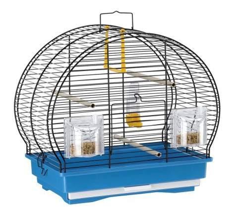 Cușcă pentru pierderea de grăsime