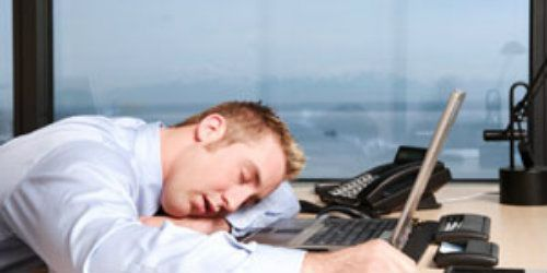 8 boli care au oboseala ca principal simptom