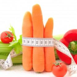 Pierdere în greutate griffin peter