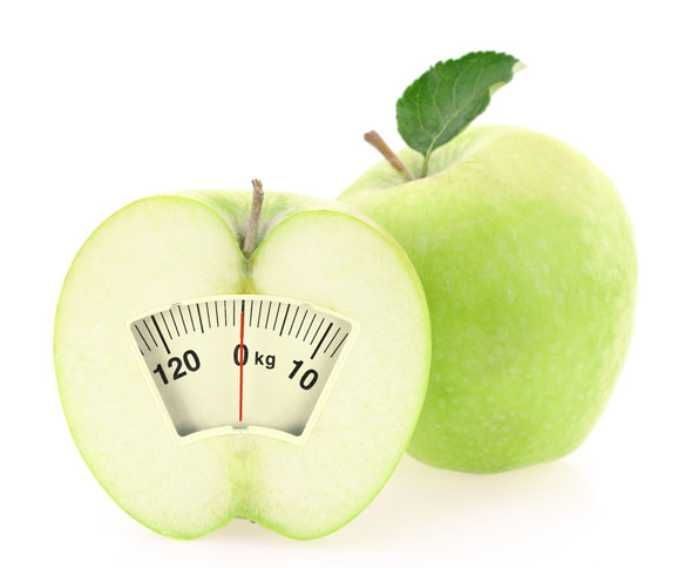 mananca mai mult pierde metabolismul