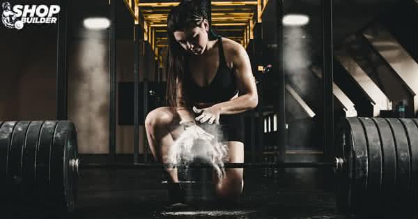 Cele mai noi știri din lumea fitnessului   GymBeam Blog