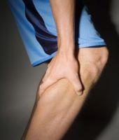pierderea în greutate distrofie musculară