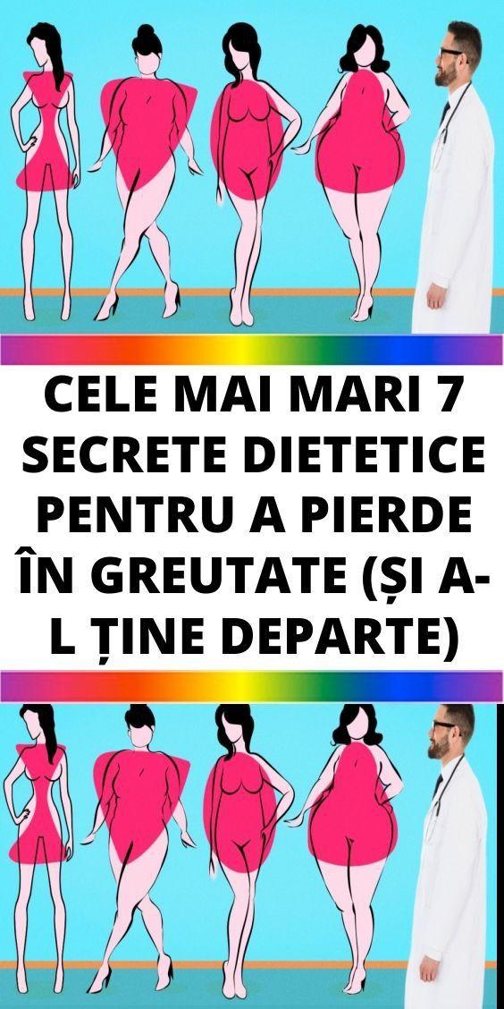 pierdeți în greutate mai des pierde în greutate țesutul adipos