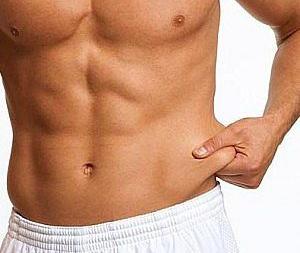 Top 10 Fat burners pentru bărbați în În concluzie