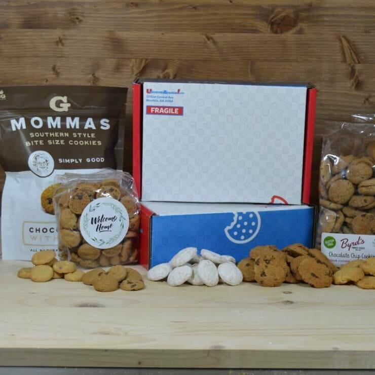 Politica de Cookies Sephora