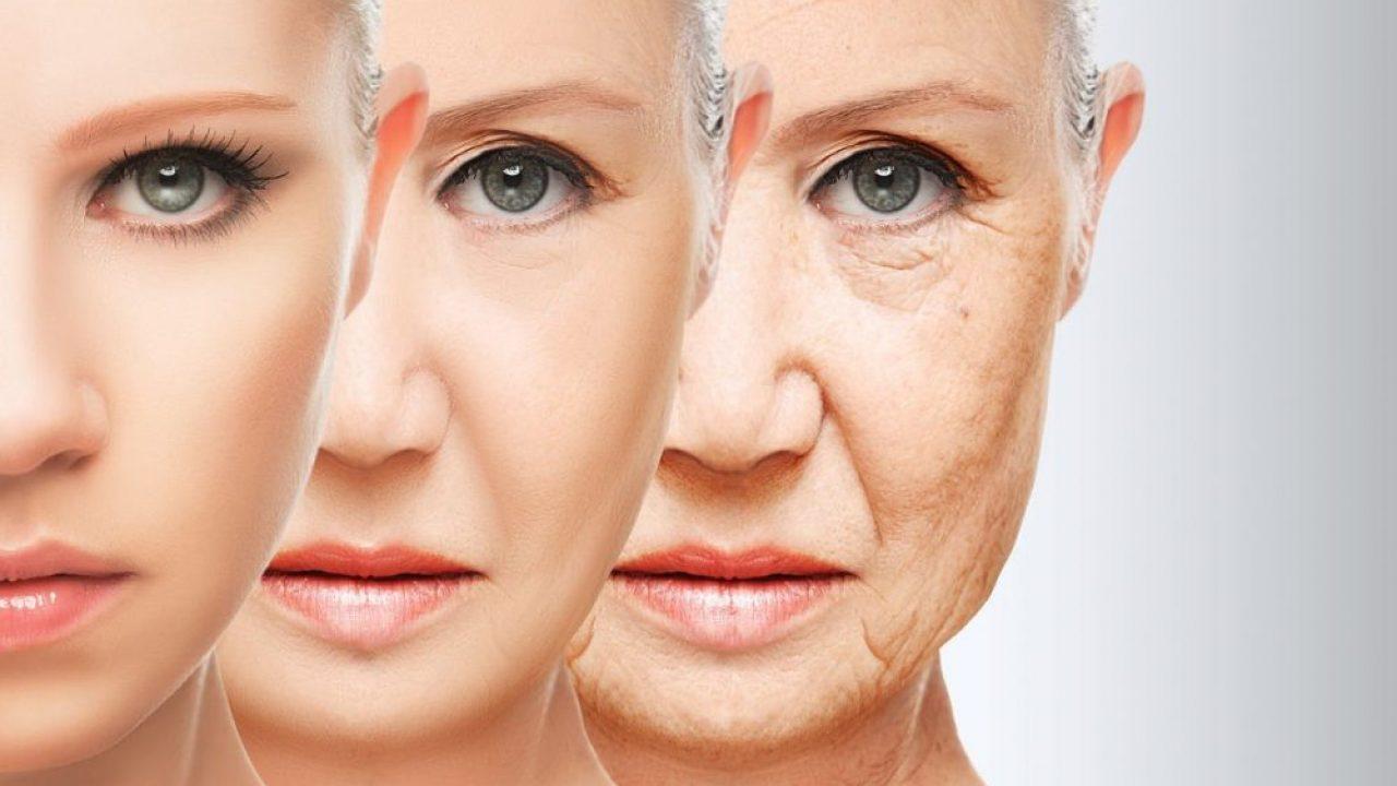 pierderea de grăsime odată cu vârsta regim de pierdere de grăsime corporală
