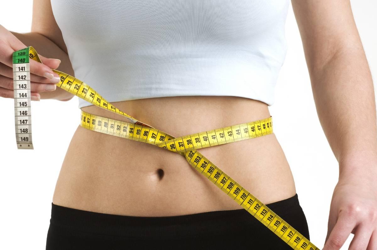 scădere în greutate ehrlich rd arderea topică a grăsimilor
