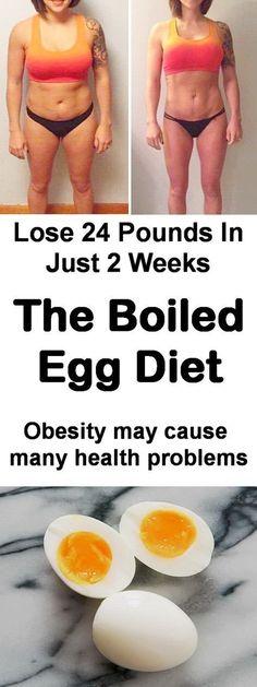 Cum să te motivezi să piardă în greutate
